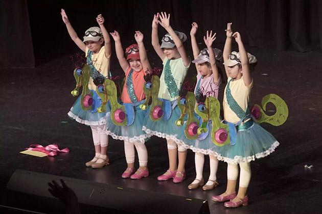 kids-seahorses-concert